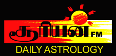 Sooriyan Astrology